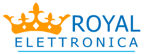 Royal Elettronica